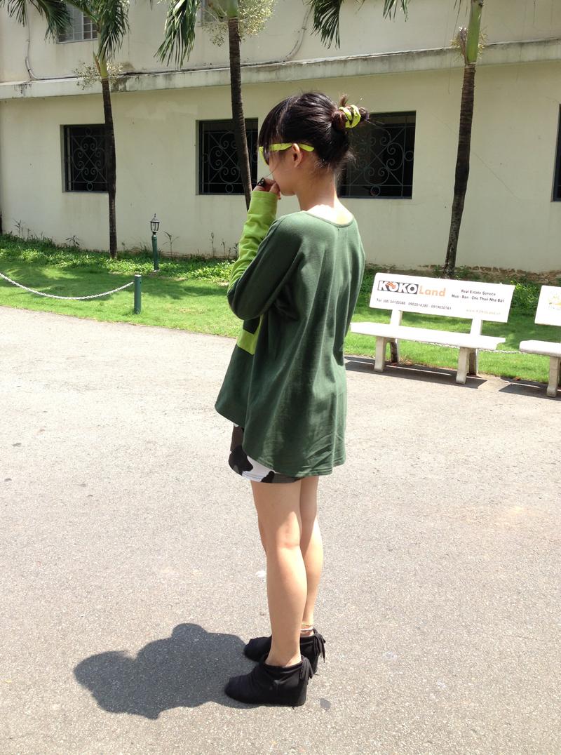IMG_4574