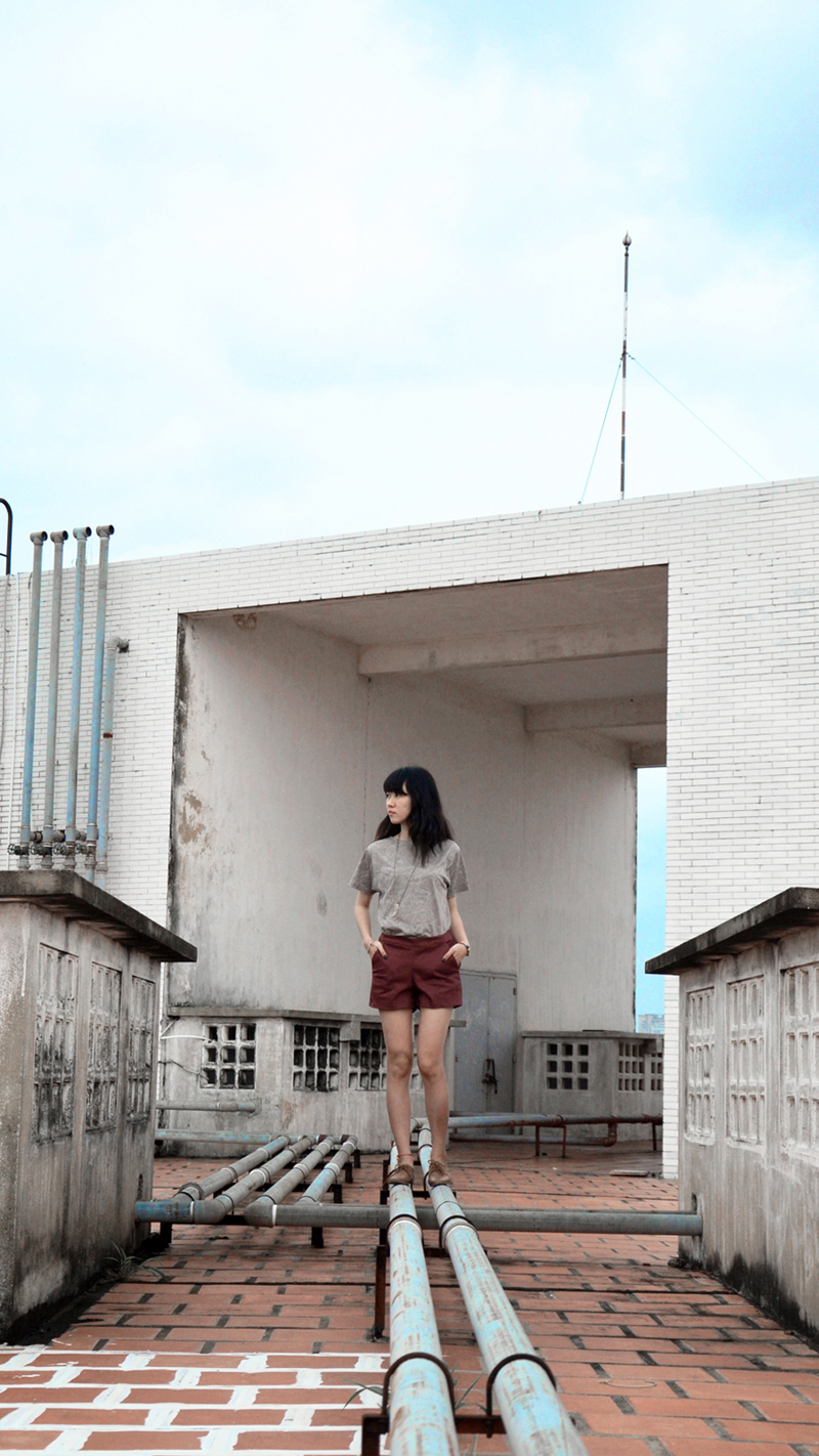 Across the border_shorts 1