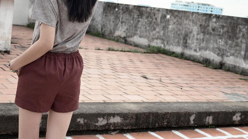 Across the border_shorts 2