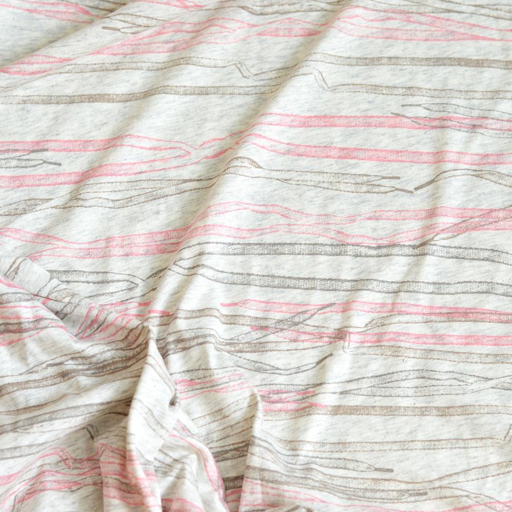 1 - Fabric