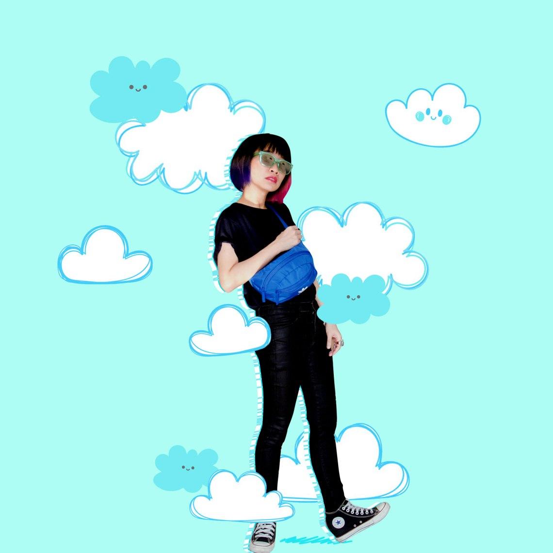 on-cloud9